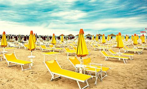 Romagna Riviera